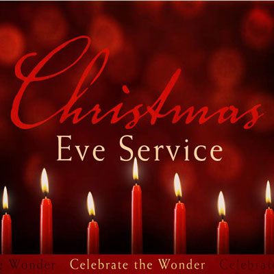 Habersham Christmas Eve Serice 2020 Christmas Eve Services at Grace Calvary Episcopal Church   Now